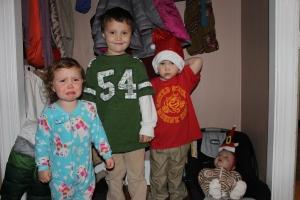 Christmas closet1