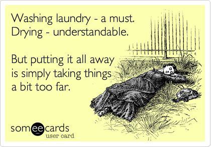 Funny-Laundry-Meme-7