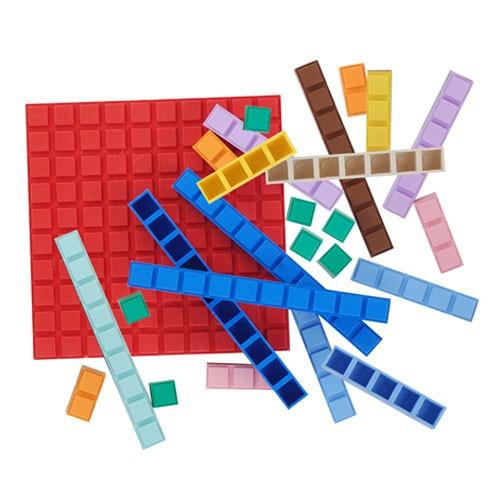 m-blocks_zps252c4656