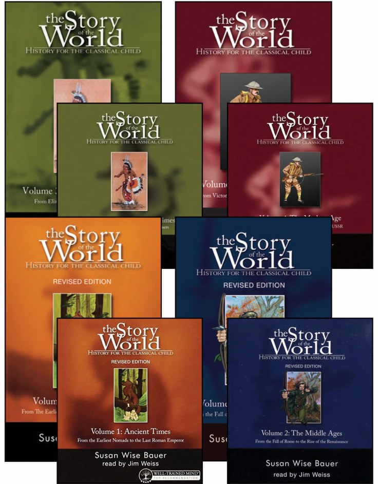 Story-of-the-World_complete-set