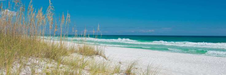 Plan_Beach_1_header_945209b9-7bcb-4052-a8f1-a01d98eb65d3